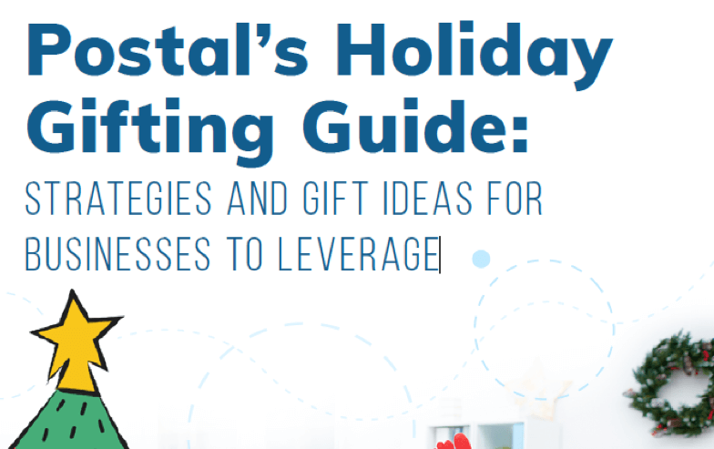 Ebook - EHoliday Gifting Guide